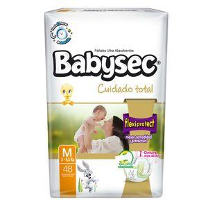 Panales-Babysec-Cuidado-Total-Talla-M-48-unid-556516