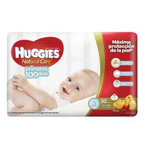 Panales-Huggies-Recien-Nacido-Prematuro-30-unid-375804