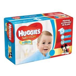 Panales-Huggies-Natural-Care-Nino-Talla-XG-30-unid-534668003