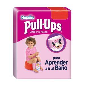 Panales-Huggies-Pull-Ups-Nina-Talla-4T-5T-554665001