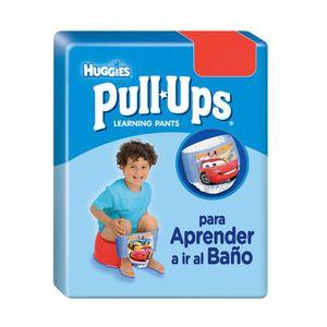 Panales-Huggies-Pull-Ups-Nino-Talla-4T-5T-554665002