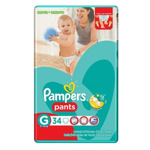 Panales-Pampers-Pants-Talla-G-34-unid-511943