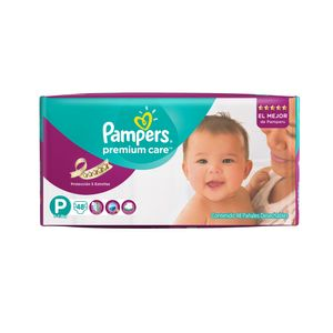 Panales-Pampers-Premium-Care-Talla-P-48-unid-520792