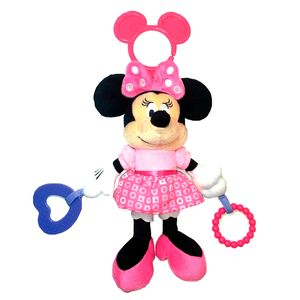 Disney-Baby-Minnie-Mouse-con-Sonajas-Mediano-wong-503910.jpg