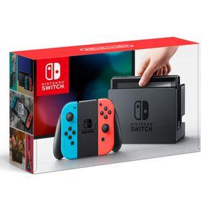 Nintendo-Consola-Switch-W-Neon-Blue-563624
