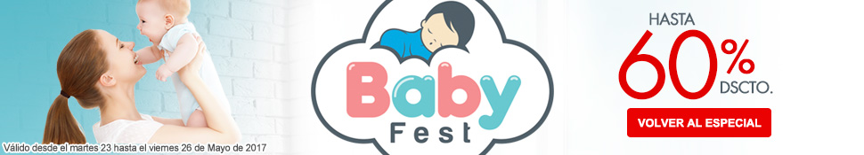 banner-bebes-niños