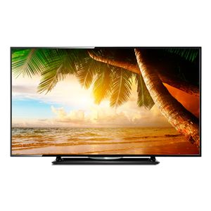 AOC-Televisor-Smart-LED-43-Linux-546369.jpg