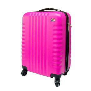 American-Tourister-Maleta-At-Barcelona-Spinner-20-Fucsia-532534_1
