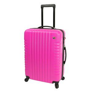 American-Tourister-Maleta-At-Barcelona-Spinner-24-Fucsia-532535_1