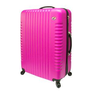 American-Tourister-Maleta-At-Barcelona-Spinner-28-Fucsia-532536_1