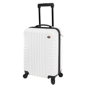 American-Tourister-Maleta-At-Barcelona-Spinner-20-Blanco-532537_1
