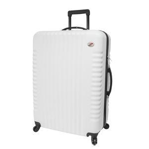 American-Tourister-Maleta-At-Barcelona-Spinner-28-Blanco-532539_1