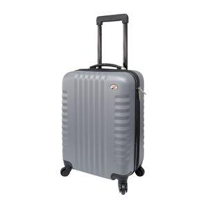 American-Tourister-Maleta-At-Barcelona-Spinner-20-Gris-536410_1