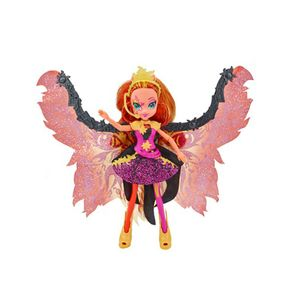 Hasbro-Equestria-Sunset-Shimme-Dress-B1041-493943_1