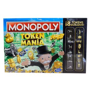 Hasbro-Gaming-Monopoly-Token-Madness-557402