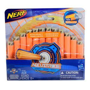 Hasbro-Nerf-Accustrike-Refill-12-dardos-558121