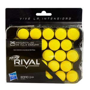 Hasbro-Nerf-Rival-Refill-25-Round-558132