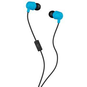 Skullcandy-Audifonos-JIB-Micro-Azul-549334_1