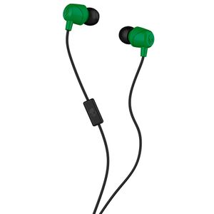 Skullcandy-Audifonos-JIB-Verde-y-negro-564756_1