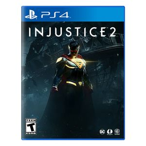 Injustice-2-PS4-564407