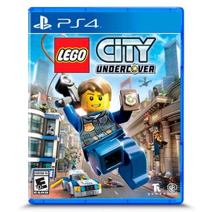 Lego-City-Undercover-PS4-564415
