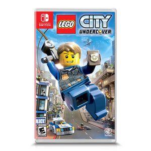 Lego-City-Undercover-NSW-564416