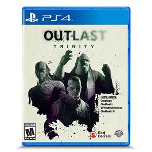 Outlast-Trinity-PS4-564419