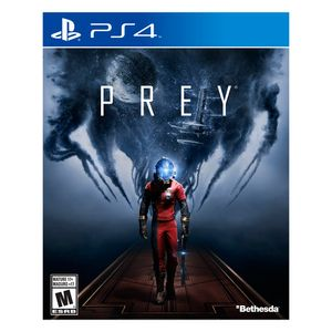 Prey-Day-One-Edition-PS4-562910