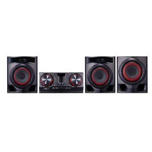 LG-Minicomponente-720-W-CJ45-Negro-560486_1
