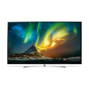 LG-Televisor-OLED-4K-55-Smart-webOS-35-562539_1