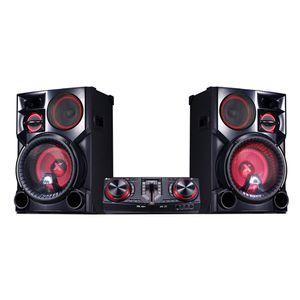 LG-Minicomponente-3500-W-CJ98-Negro-562545_1