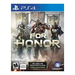 For-Honor-PS4-557460_1.jpg