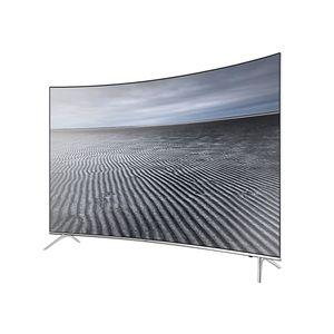 Samsung-55-PUHD-4K-Curved-Smart-TV-KS7500-Series-7-545695_2