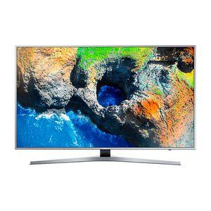 Samsung-49-UHD-4K-Flat-Smart-TV-MU6400-Series-6-563324_1