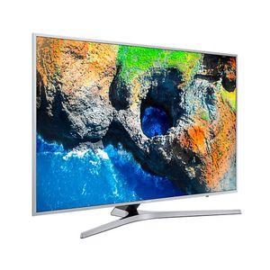 Samsung-UHD-Premiun-Smart-UN55MU6400G-563339_1