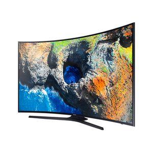 Samsung-Uhd-Curvo-smart-UN55MU6300GXPE-563335_1