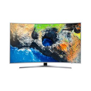 Samsung-Uhd-Curvo-Premiun-Smart-UN55MU6500GXPE-563342_1