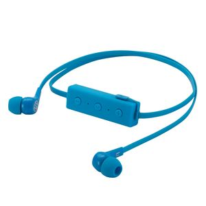 Scosche-Audifonos-Bluetooth-Azul-564806_1