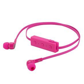 Scosche-Audifonos-Bluetooth-Rosado-564808_1