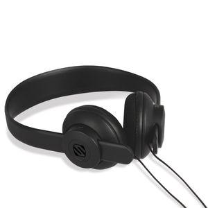 Scosche-Auriculares-Lopedope-Negro-564826_1