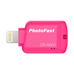Photofast-Dispositivo-de-almacenamiento-CR-8800-Rosa-560302