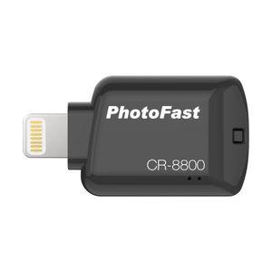 Photofast-Dispositivo-de-almacenamiento-CR-8800-Negro-560300