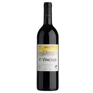 Vino-Tinto-El-Vinculo-Crianza-750-ml-560862