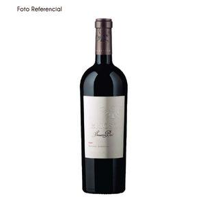 Vino-Susana-Balbo-Brioso-750-ml-564423