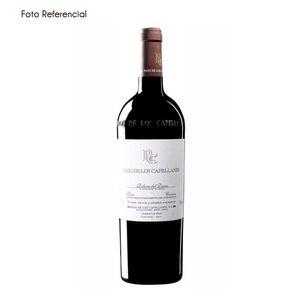 Vino-PAGO-Los-Capellanes-Tempranillo-750-ml-479600001