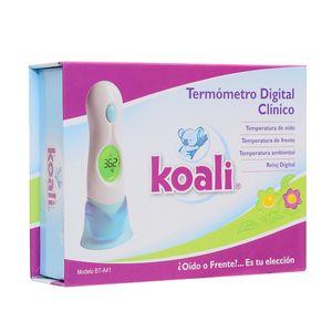 Koali-Termometro-Digital-Clinico-BTA41-Clinico-561359_3