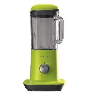 Kenwood-Licuadora-Vaso-Cristal-Pop-Art-Verde-BLX50GR-1.0HP-566200
