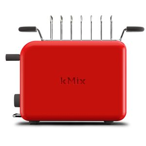 Kenwood-Tostadora-kMIX-Rojo-TTM020RD-566204