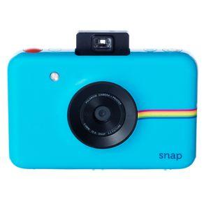 Polaroid-Snap-Instant-Digital-Camera-Blue-559374