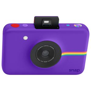 Polaroid-Snap-Instant-Digital-Camera-Purple-559371